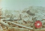 Image of United States officers Pacific Theater, 1944, second 5 stock footage video 65675061218
