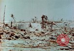 Image of United States officers Pacific Theater, 1944, second 16 stock footage video 65675061218