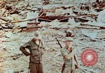 Image of United States officers Pacific Theater, 1944, second 18 stock footage video 65675061218
