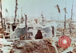 Image of United States officers Pacific Theater, 1944, second 22 stock footage video 65675061218