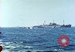 Image of United States Navy officers Pacific Theater, 1944, second 2 stock footage video 65675061219