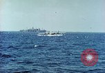 Image of United States Navy officers Pacific Theater, 1944, second 18 stock footage video 65675061219