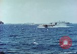 Image of United States Navy officers Pacific Theater, 1944, second 20 stock footage video 65675061219