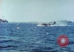 Image of United States Navy officers Pacific Theater, 1944, second 21 stock footage video 65675061219