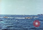 Image of United States Navy officers Pacific Theater, 1944, second 31 stock footage video 65675061219