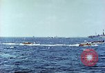 Image of United States Navy officers Pacific Theater, 1944, second 36 stock footage video 65675061219