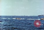 Image of United States Navy officers Pacific Theater, 1944, second 39 stock footage video 65675061219
