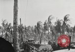 Image of United States soldiers Enewetak Atoll Marshall Islands, 1944, second 12 stock footage video 65675061238