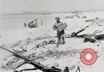 Image of United States soldiers Enewetak Atoll Marshall Islands, 1944, second 9 stock footage video 65675061239
