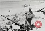 Image of United States soldiers Enewetak Atoll Marshall Islands, 1944, second 16 stock footage video 65675061239