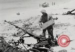 Image of United States soldiers Enewetak Atoll Marshall Islands, 1944, second 17 stock footage video 65675061239