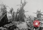 Image of United States soldiers Enewetak Atoll Marshall Islands, 1944, second 17 stock footage video 65675061241