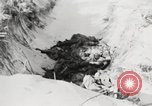 Image of United States soldiers Enewetak Atoll Marshall Islands, 1944, second 36 stock footage video 65675061241