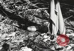 Image of United States soldiers Enewetak Atoll Marshall Islands, 1944, second 48 stock footage video 65675061241
