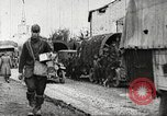 Image of United States Infantry World War 1 France, 1918, second 31 stock footage video 65675061243