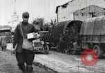 Image of United States Infantry World War 1 France, 1918, second 32 stock footage video 65675061243