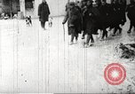 Image of United States Infantry World War 1 France, 1918, second 40 stock footage video 65675061243