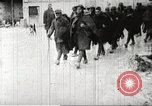 Image of United States Infantry World War 1 France, 1918, second 41 stock footage video 65675061243