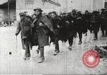 Image of United States Infantry World War 1 France, 1918, second 42 stock footage video 65675061243