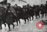 Image of United States Infantry World War 1 France, 1918, second 43 stock footage video 65675061243