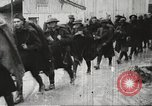 Image of United States Infantry World War 1 France, 1918, second 44 stock footage video 65675061243