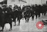 Image of United States Infantry World War 1 France, 1918, second 45 stock footage video 65675061243