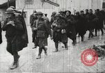 Image of United States Infantry World War 1 France, 1918, second 46 stock footage video 65675061243