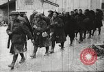 Image of United States Infantry World War 1 France, 1918, second 47 stock footage video 65675061243