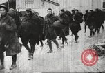 Image of United States Infantry World War 1 France, 1918, second 49 stock footage video 65675061243
