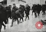 Image of United States Infantry World War 1 France, 1918, second 50 stock footage video 65675061243