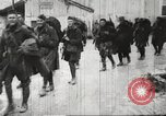 Image of United States Infantry World War 1 France, 1918, second 51 stock footage video 65675061243