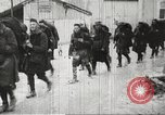 Image of United States Infantry World War 1 France, 1918, second 52 stock footage video 65675061243