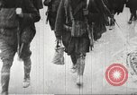 Image of United States Infantry World War 1 France, 1918, second 53 stock footage video 65675061243