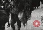 Image of United States Infantry World War 1 France, 1918, second 55 stock footage video 65675061243