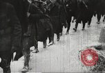 Image of United States Infantry World War 1 France, 1918, second 58 stock footage video 65675061243