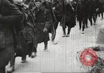 Image of United States Infantry World War 1 France, 1918, second 59 stock footage video 65675061243