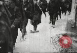 Image of United States Infantry World War 1 France, 1918, second 60 stock footage video 65675061243
