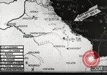 Image of Railway Gun in Meuse-Argonne Offensive France, 1918, second 10 stock footage video 65675061244