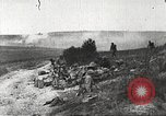 Image of US forces in Meuse-Argonne World War 1 France, 1918, second 18 stock footage video 65675061248