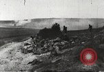 Image of US forces in Meuse-Argonne World War 1 France, 1918, second 19 stock footage video 65675061248