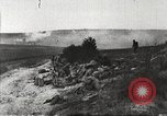 Image of US forces in Meuse-Argonne World War 1 France, 1918, second 20 stock footage video 65675061248