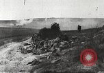 Image of US forces in Meuse-Argonne World War 1 France, 1918, second 21 stock footage video 65675061248