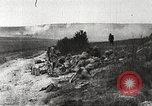 Image of US forces in Meuse-Argonne World War 1 France, 1918, second 22 stock footage video 65675061248