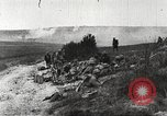 Image of US forces in Meuse-Argonne World War 1 France, 1918, second 23 stock footage video 65675061248