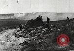 Image of US forces in Meuse-Argonne World War 1 France, 1918, second 24 stock footage video 65675061248