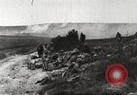 Image of US forces in Meuse-Argonne World War 1 France, 1918, second 25 stock footage video 65675061248