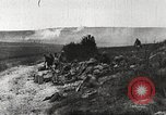 Image of US forces in Meuse-Argonne World War 1 France, 1918, second 26 stock footage video 65675061248