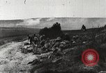 Image of US forces in Meuse-Argonne World War 1 France, 1918, second 27 stock footage video 65675061248