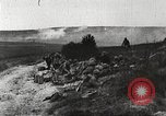 Image of US forces in Meuse-Argonne World War 1 France, 1918, second 28 stock footage video 65675061248
