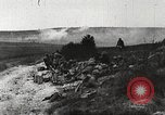 Image of US forces in Meuse-Argonne World War 1 France, 1918, second 29 stock footage video 65675061248
